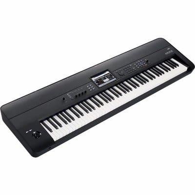 /K/r/Krome-88-key-Music-Workstation-Keyboard-Synthesizer-8005006.jpg