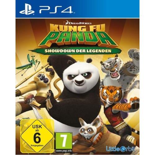 /K/u/Kung-Fu-Panda-Showdown-of-Legendary-Legends-6946258_3.jpg