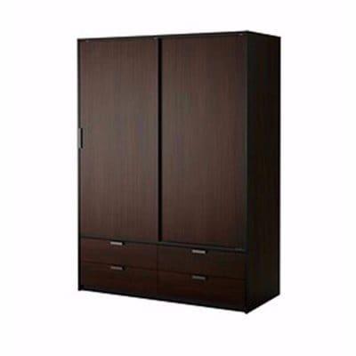 /K/u/Kut-Wardrobe---Brown-7589654_2.jpg