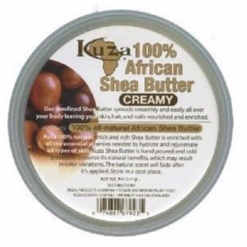 /K/u/Kuza-100-African-Shea-Butter---Creamy---15-Oz-4955160.jpg