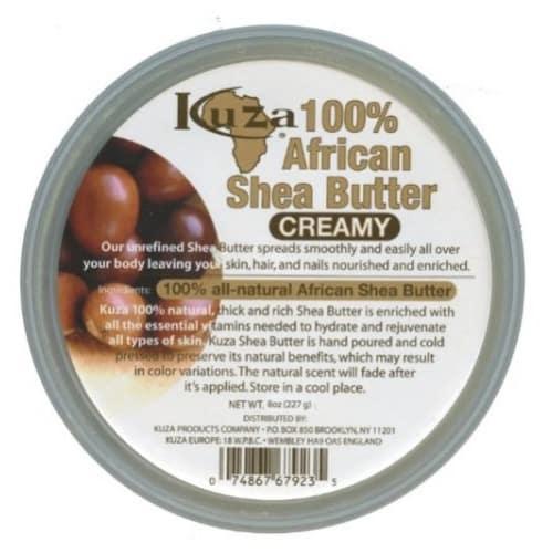/K/u/Kuza-100-African-Shea-Butter-Creamy---227g-6787150_3.jpg