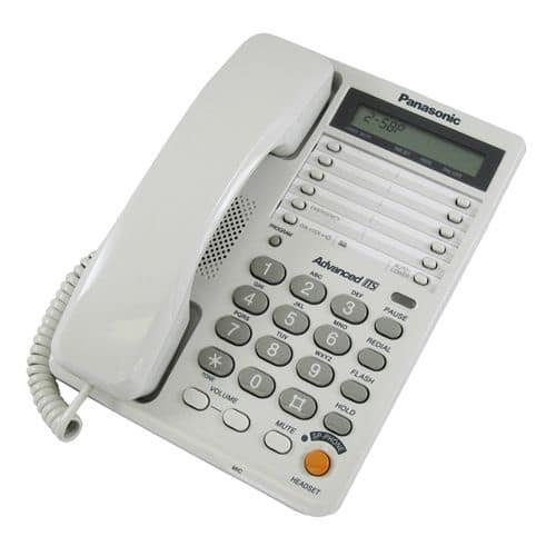 /K/x/Kx-Ts-2375-Display-Office-Phone-7715763_1.jpg