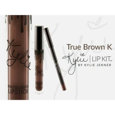 /K/y/Kylie-Lip-Kit---True-Brown-K---Lipstick-Lipliner-5038757_3.jpg