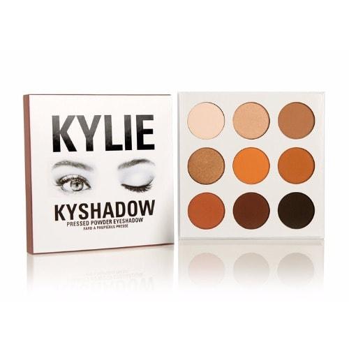 /K/y/Kylie-Matte-Nude-Kyshadow---The-Bronze-Palette-6341662_2.jpg