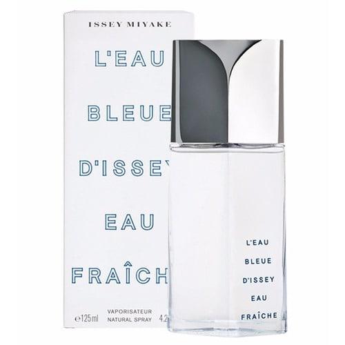 /L/-/L-Eau-Bleu-d-Issey-Eau-Fraiche-For-Men-125ml-EDT-6373078_3.jpg