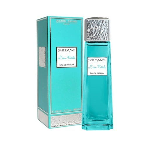 /L/-/L-Eau-Fatale-EDP-For-Women---100ml-7199041_1.jpg