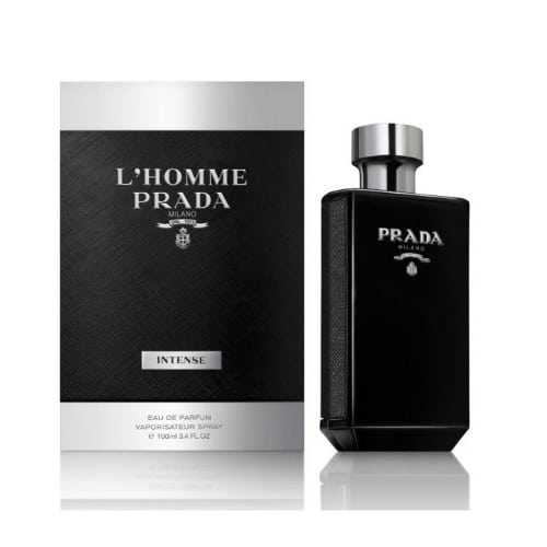 /L/-/L-Homme-Intense-EDP-for-Men-7401580.jpg