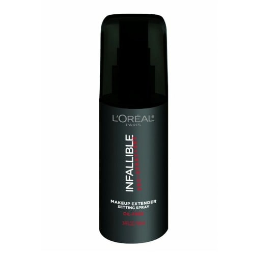 /L/-/L-Oreal-Infallible-Pro-Spray-and-Makeup-Extender-Setting-Spray-100ml-8016555.jpg