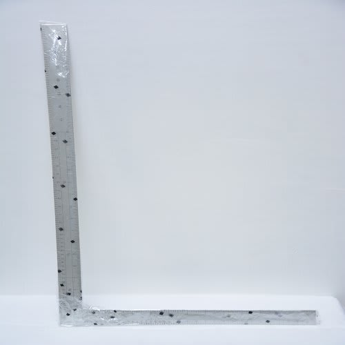 /L/-/L-Shape-Metal-Ruler---24inches-By-14inches-7050915.jpg