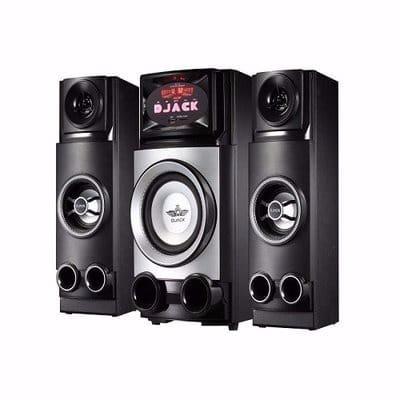 /L/2/L2-HiFi-System-with-Bluetooth-7988972.jpg