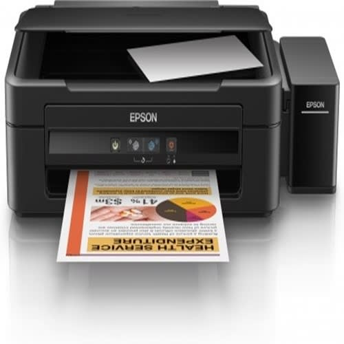 /L/2/L220-All-in-one-Printer-Goodbye-to-Cartridges-7321305.jpg