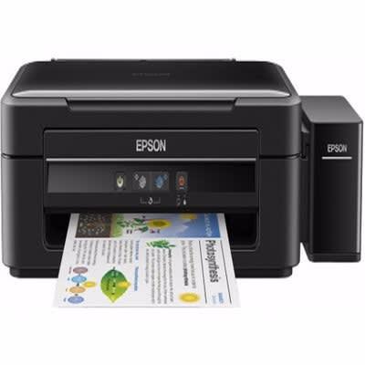 /L/3/L382-All-In-One-Printer-6513684.jpg