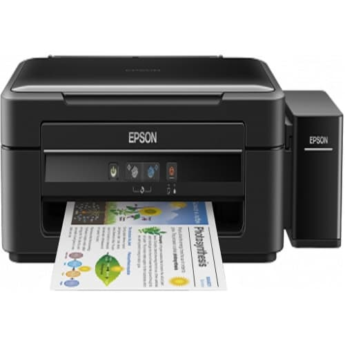 /L/3/L382-All-In-One-Printer-7023640.jpg