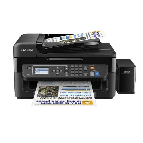 /L/5/L565-All-In-One-Printer-7357244_2.jpg