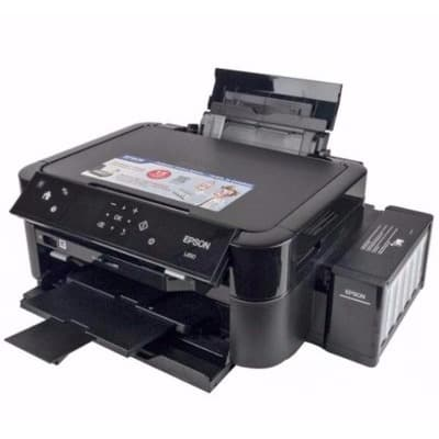 /L/8/L850-Photo-All-in-One-Ink-Tank-Printer-7893582.jpg