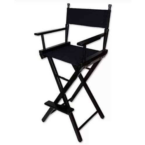 Professional Makeup Artist Foldable Chair Konga Online Shopping