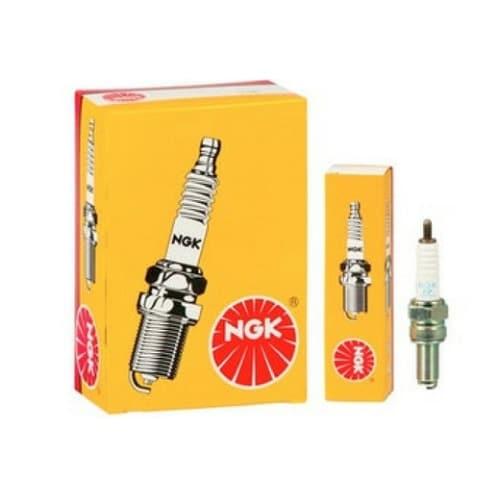 Spark Plugs Bk6e - 1 Pack
