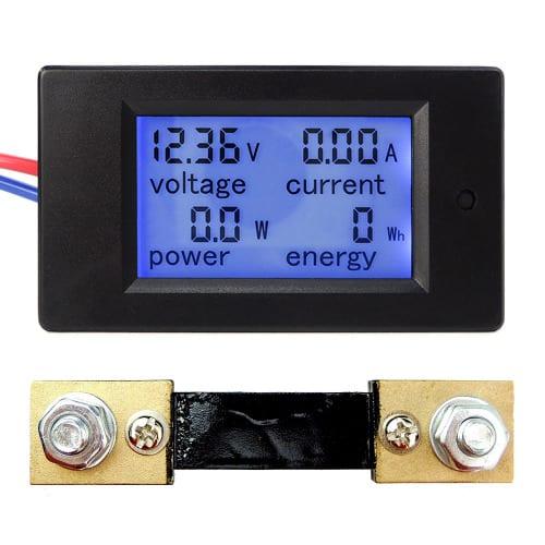 /L/C/LCD-Combo-Meter---DC-6-5-100v-100A---KWh-12v-24v-48v-Battery-Power-Monitoring-100A-Shunt-8067219_2.jpg