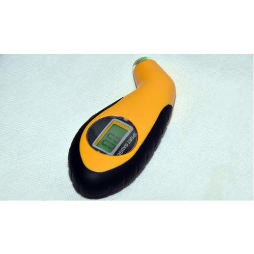 /L/C/LCD-Digital-Tire-Guage-7652102.jpg