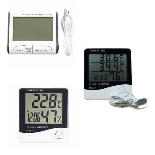 /L/C/LCD-Hygrometer-Thermometer---Set-of-3-differents-7952575.jpg