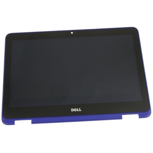 /L/C/LCD-Screen-For-Dell-Inspiron-11-3168-3169---Digitizer-7970552.jpg