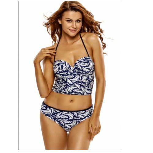 3b7f222a7f Swimwear & Beachwear | Buy swimwear online | Konga Online Shopping
