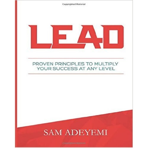 /L/E/LEAD-Proven-Principles-To-Multiply-Your-Success-At-Any-Level-6126335_3.jpg