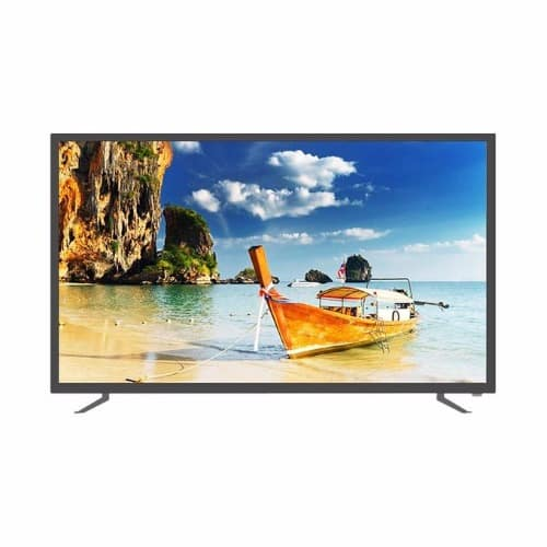 /L/E/LED---39-inch-TV-7563561_3.jpg