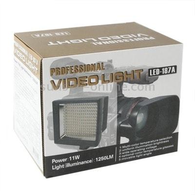 /L/E/LED-187A-Video-Light-Lamp-for-Video-Camcorder-DV-Camera-5588181_1.jpg