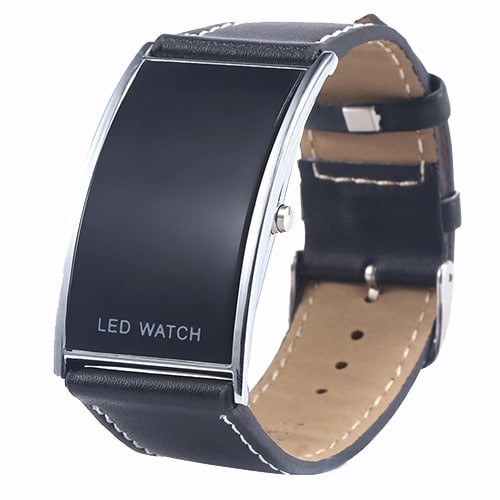 /L/E/LED-Digital-Date-Faux-Leather-Strap-Wristwatch-4722064_2.jpg