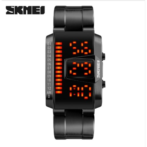 /L/E/LED-Display-Waterproof-Alloy-Strap-Men-s-Wristwatch---Black-6755900_2.jpg