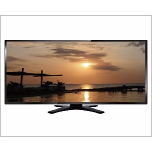 /L/E/LED-Full-HD-TV--50--8016638.jpg