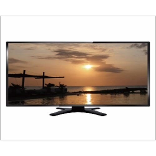 /L/E/LED-Full-HD-TV--K43T22-8010299.jpg