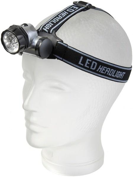 /L/E/LED-Head-Torch-3848533_4.jpg
