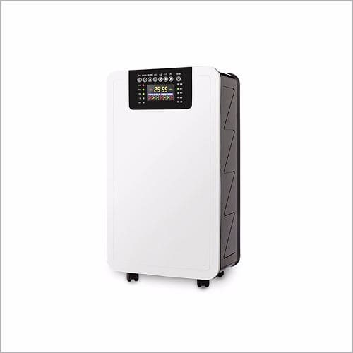 /L/E/LED-Intelligent-Electric-Dehumidifier---10L-Per-Day---Household-Air-Dryer-Cleaner-7982512_1.jpg