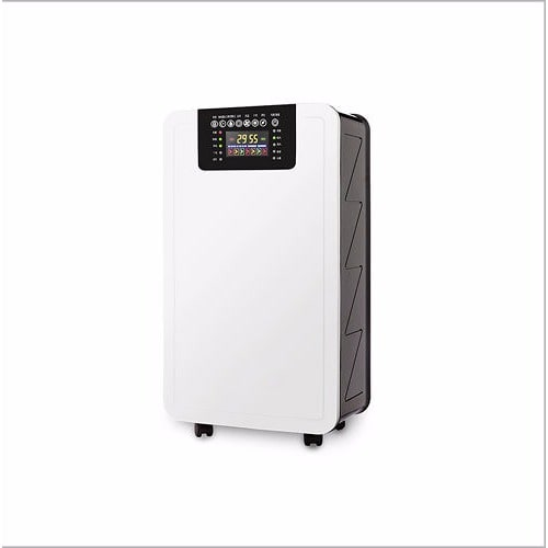 /L/E/LED-Intelligent-Electric-Dehumidifier-10L-day-Household-Air-Dryer-7974271_1.jpg