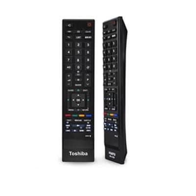 /L/E/LED-LCD-TV-Remote-Control-6878357_6.jpg