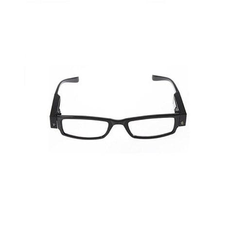 /L/E/LED-Light-Clear-Vision-Reading-Eye-Glasses-7995133.jpg