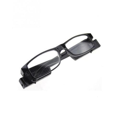 /L/E/LED-Light-Clear-Vision-Reading-Eye-Glasses-7995134.jpg