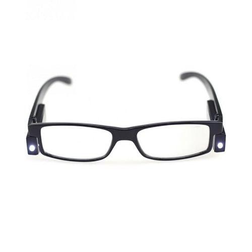 /L/E/LED-Light-Clear-Vision-Reading-Eye-Glasses-7995135.jpg