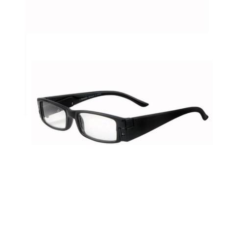 /L/E/LED-Light-Clear-Vision-Reading-Eye-Glasses-7995136.jpg