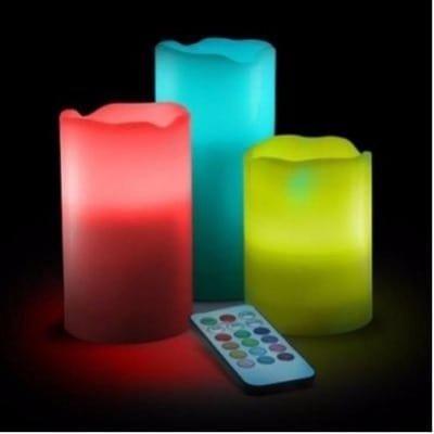 /L/E/LED-Luma-Flamless-Candles-with-Remote-Control-7094900.jpg