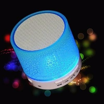 /L/E/LED-Mini-Portable-Wireless-Bluetooth-Speaker---TF-USB-Music-Sound-Subwoofer-Box-7771752.jpg