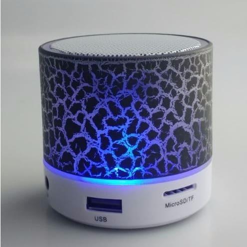 /L/E/LED-Portable-Mini-Bluetooth-Speaker-7935313.jpg