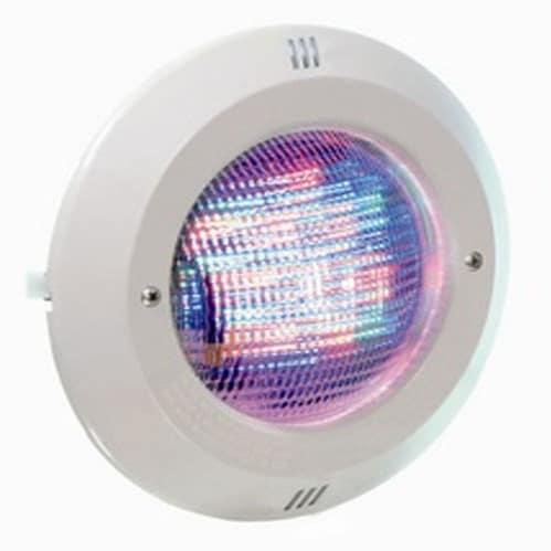 /L/E/LED-Replacement-Bulb-7686215.jpg