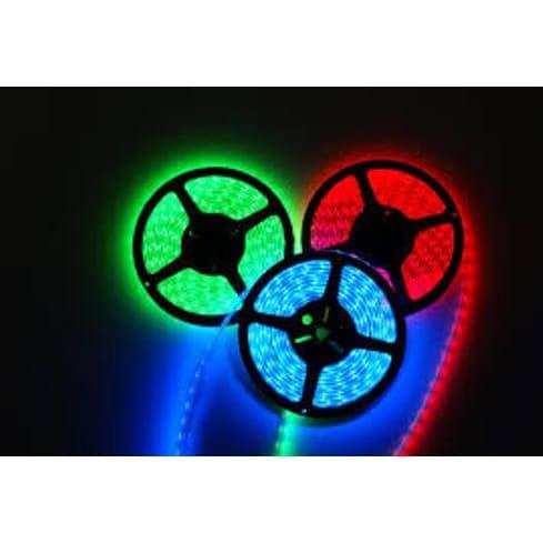 /L/E/LED-Strip-Remote-Controlled-Light---Multicolour-8010917_1.jpg