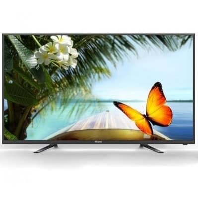 /L/E/LED-TV--55---LE-B8000TF-7755377_1.jpg