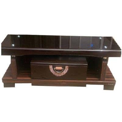 /L/E/LED-TV-Stand---Brown-7588231.jpg