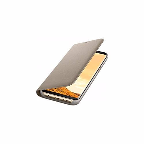 /L/E/LED-View-Smart-Flip-Wallet-Leather-Case-for-Samsung-Galaxy-S8-Plus---Gold-6816611.jpg
