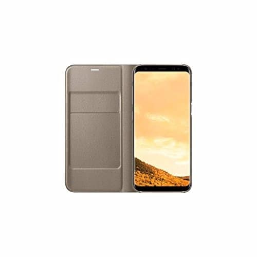 /L/E/LED-View-Smart-Flip-Wallet-Leather-Case-for-Samsung-Galaxy-S8-Plus---Gold-6816612.jpg